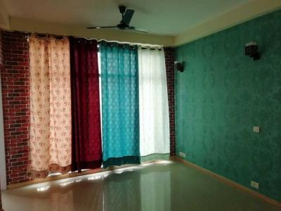 Gallery Cover Image of 1768 Sq.ft 3 BHK Apartment for rent in PI Greater Noida for 28000