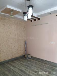 Gallery Cover Image of 750 Sq.ft 1 BHK Independent Floor for rent in Ashok Nagar for 16500