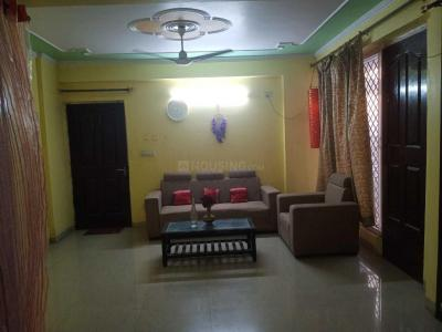 Gallery Cover Image of 1326 Sq.ft 3 BHK Apartment for buy in Tulip White, Sector 69 for 7300000