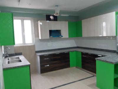Gallery Cover Image of 2200 Sq.ft 2 BHK Independent Floor for rent in Sector 47 for 23000