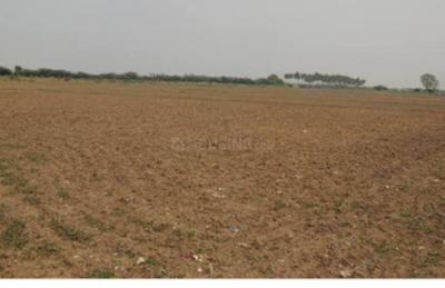 700 Sq.ft Residential Plot for Sale in Uttarpara, Hooghly