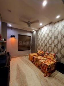 Gallery Cover Image of 1350 Sq.ft 3 BHK Independent Floor for buy in Paschim Vihar for 16500000