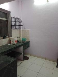 Gallery Cover Image of 350 Sq.ft 1 RK Apartment for rent in Kharghar for 9500