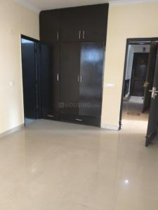 Gallery Cover Image of 500 Sq.ft 1 RK Apartment for buy in Sector 11 Dwarka for 5500000