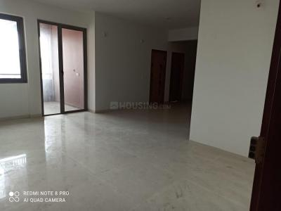 Gallery Cover Image of 2124 Sq.ft 3 BHK Apartment for buy in H R Aavali Signature, Bhat for 9600000