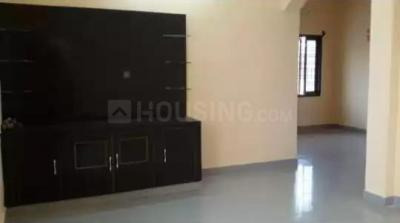 Gallery Cover Image of 1300 Sq.ft 3 BHK Apartment for buy in Sainikpuri for 5500000