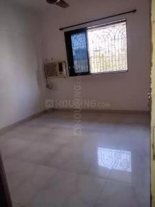 Gallery Cover Image of 880 Sq.ft 2 BHK Apartment for buy in Maruti Apartment, Airoli for 9500000