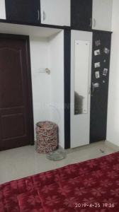 Gallery Cover Image of 975 Sq.ft 2 BHK Apartment for buy in Choolaimedu for 5000000