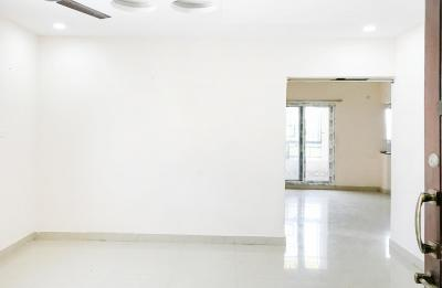 Gallery Cover Image of 1150 Sq.ft 2 BHK Apartment for rent in Aminpur for 13490