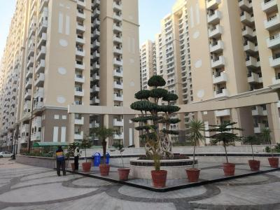 Gallery Cover Image of 1735 Sq.ft 3 BHK Apartment for buy in Chi V Greater Noida for 7000000