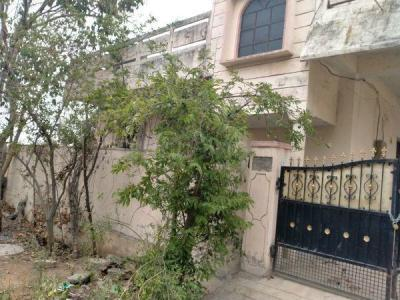 Gallery Cover Image of 1550 Sq.ft 3 BHK Independent House for buy in Pragathi Arihant - 1, Old Bowenpally for 10000000