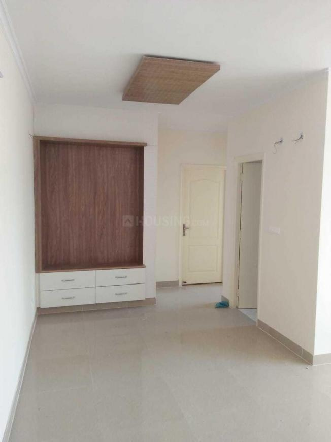 Bedroom Image of 1150 Sq.ft 2 BHK Apartment for buy in Bibipur for 2800000