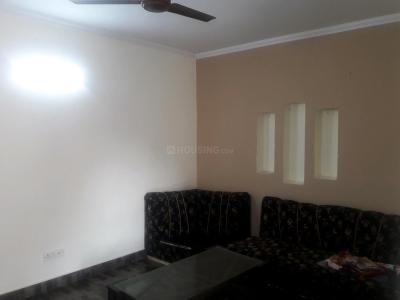 Gallery Cover Image of 900 Sq.ft 2 BHK Independent Floor for buy in Lajpat Nagar for 8800000