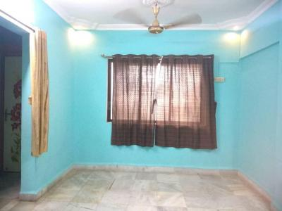 Gallery Cover Image of 750 Sq.ft 2 BHK Apartment for rent in Kalwa for 17000