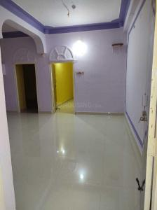 Gallery Cover Image of 1800 Sq.ft 2 BHK Independent House for rent in Dr A S Rao Nagar Colony for 15000