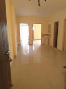 Gallery Cover Image of 1100 Sq.ft 3 BHK Apartment for buy in Jagannathprasad for 2700000