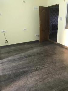 Gallery Cover Image of 700 Sq.ft 1 BHK Independent House for rent in Indira Nagar for 17000