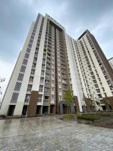 Gallery Cover Image of 1425 Sq.ft 3 BHK Apartment for buy in Kalwa for 8500000