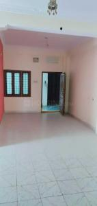Gallery Cover Image of 2200 Sq.ft 3 BHK Independent House for buy in Uppal for 13000000