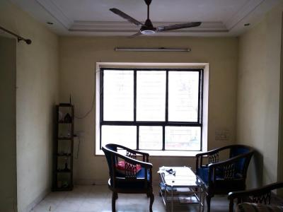Gallery Cover Image of 630 Sq.ft 1 BHK Apartment for rent in Andheri East for 32000