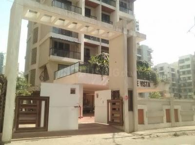 Gallery Cover Image of 977 Sq.ft 2 BHK Apartment for rent in Kharghar for 20000