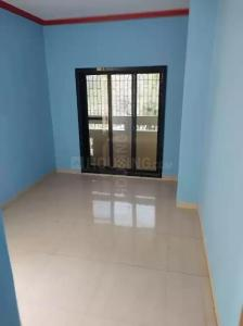 Gallery Cover Image of 1200 Sq.ft 3 BHK Apartment for rent in Susheel Garden, Panvel for 20000