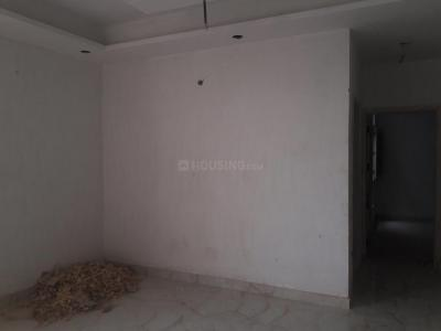 Gallery Cover Image of 1150 Sq.ft 3 BHK Independent Floor for buy in Vasundhara for 4050000