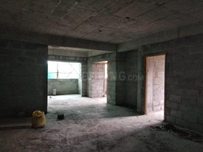 Gallery Cover Image of 1285 Sq.ft 2 BHK Apartment for buy in Hennur for 6600000