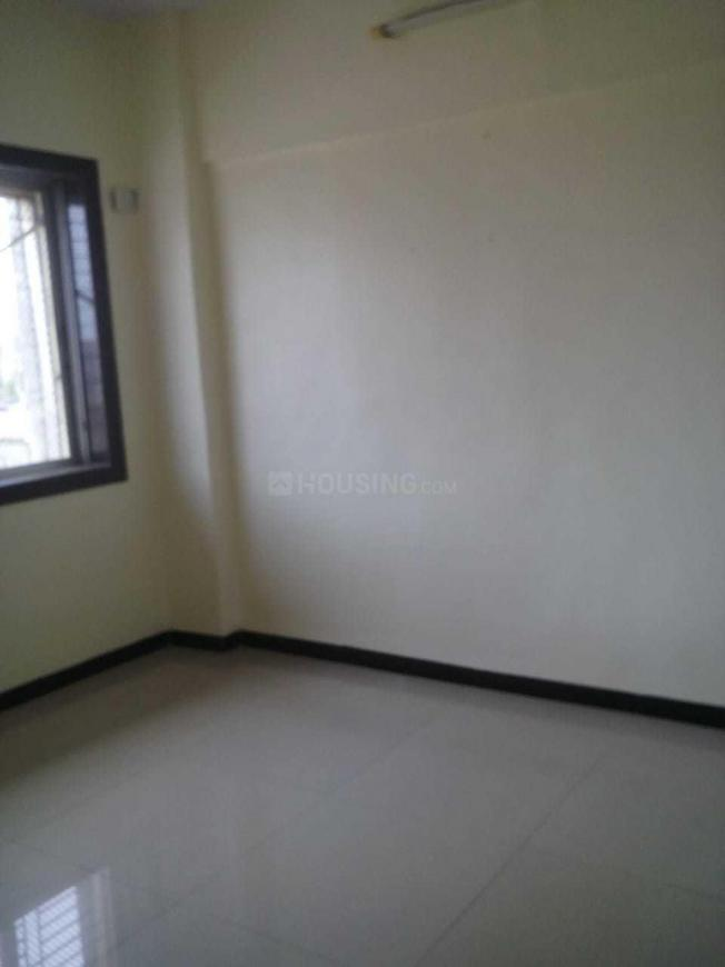 Bedroom Image of 650 Sq.ft 2 BHK Apartment for rent in Mahim for 48000