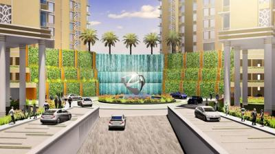 Gallery Cover Image of 549 Sq.ft 1 BHK Apartment for buy in Uttarpara for 1700000