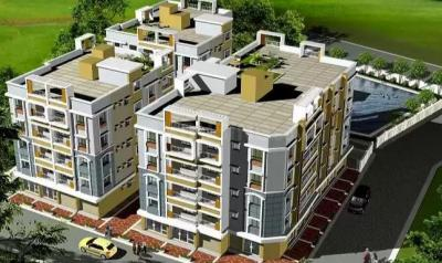 Gallery Cover Image of 1167 Sq.ft 3 BHK Independent Floor for buy in Agarpara for 3034000