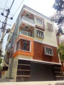 Gallery Cover Image of 4200 Sq.ft 4 BHK Independent House for buy in RR Nagar for 35000000
