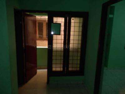 Gallery Cover Image of 450 Sq.ft 1 BHK Apartment for rent in Sterling Little Flowers, Guduvancheri for 4000