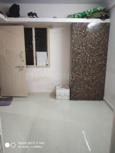 Gallery Cover Image of 280 Sq.ft 1 RK Independent Floor for rent in BTM Layout for 7500