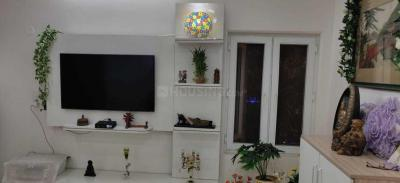 Gallery Cover Image of 2000 Sq.ft 4 BHK Apartment for buy in DDA Pocket F, Mayur Vihar II for 21000000