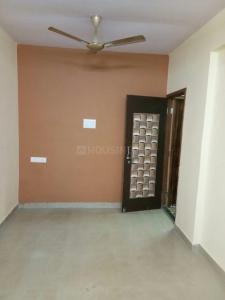 Gallery Cover Image of 980 Sq.ft 2 BHK Apartment for rent in Ghansoli for 19000