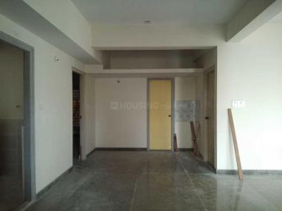 Gallery Cover Image of 1300 Sq.ft 2 BHK Independent Floor for rent in Mallathahalli for 17000