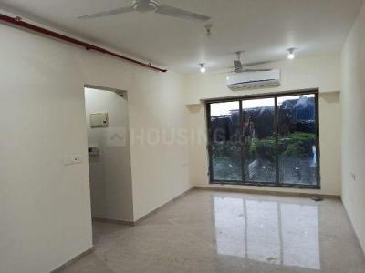 Gallery Cover Image of 764 Sq.ft 1 BHK Apartment for buy in Spenta Enclave Altavista Phase 1, Chembur for 13700000