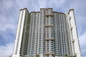 Gallery Cover Image of 1000 Sq.ft 2 BHK Apartment for buy in Sheth Avante, Kanjurmarg West for 18500000