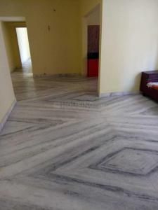 Gallery Cover Image of 950 Sq.ft 2 BHK Independent Floor for rent in New Town for 14000