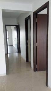 Gallery Cover Image of 1250 Sq.ft 3 BHK Apartment for rent in Lodha Venezia, Parel for 110000