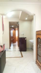 Gallery Cover Image of 1200 Sq.ft 2 BHK Apartment for rent in Kothrud for 28000