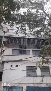 Gallery Cover Image of 4000 Sq.ft 6 BHK Independent House for buy in 1f, Shyambazar for 16000000