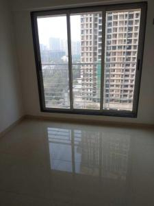 Gallery Cover Image of 650 Sq.ft 2 BHK Apartment for rent in Bhandup West for 33000