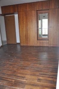 Gallery Cover Image of 3500 Sq.ft 4 BHK Apartment for buy in Kharghar for 38000000