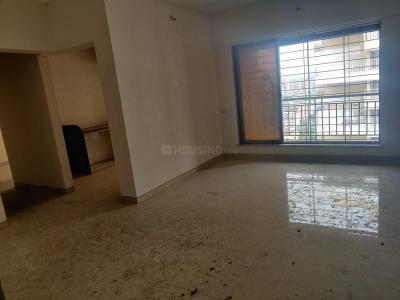 Gallery Cover Image of 1060 Sq.ft 2 BHK Apartment for buy in Unique Poonam Estate Cluster 3, Mira Road East for 8950000