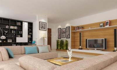 Gallery Cover Image of 1283 Sq.ft 2 BHK Independent Floor for rent in Sector 39 for 26000