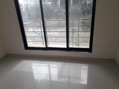 Gallery Cover Image of 640 Sq.ft 1 BHK Apartment for buy in Shiv Corner, Taloja for 3000000