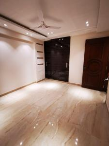Gallery Cover Image of 1950 Sq.ft 3 BHK Independent Floor for buy in Sector 30 for 16500000