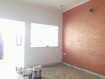 Gallery Cover Image of 1400 Sq.ft 3 BHK Independent Floor for buy in Sector 49 for 3900000
